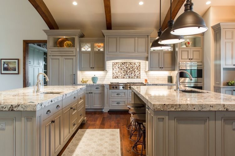Must have kitchen ideas
