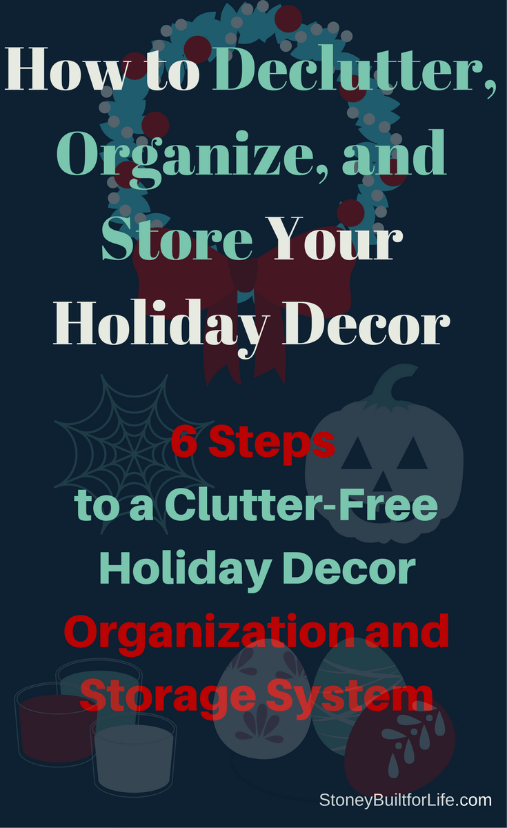 DIY Crafts DIY Cookbook 365 Days of Decluttering and Organizing Your Home: DIY Household Hacks DIY Projects DIY Books Do It Yourself DIY Declutter and Organize Home Improvement