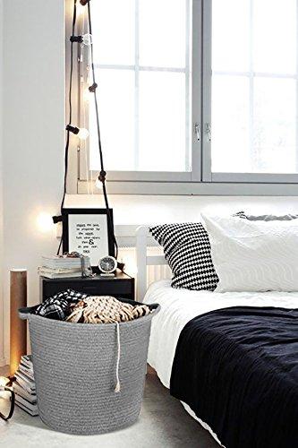 Home Organization blankets