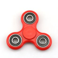 fidget-spinner-red