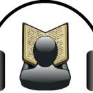 Audiobooks- 101 of the best