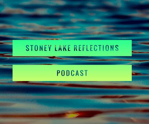 SLR Podcast
