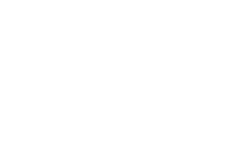 Stoney River Logo