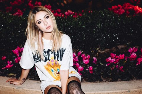 Image result for alison wonderland
