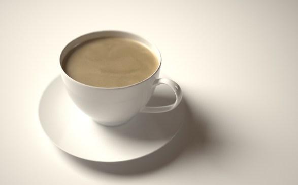 coffee_cup_by_ligh7bulb-d37wyml