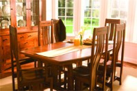 Dining Room Furniture: Brewer, ME: Stonington's Furniture ...
