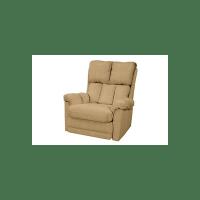 Recliners: Brewer, ME: Stonington's Furniture & Flooring