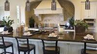 Lighting: Brewer, ME: Stonington's Furniture & Flooring