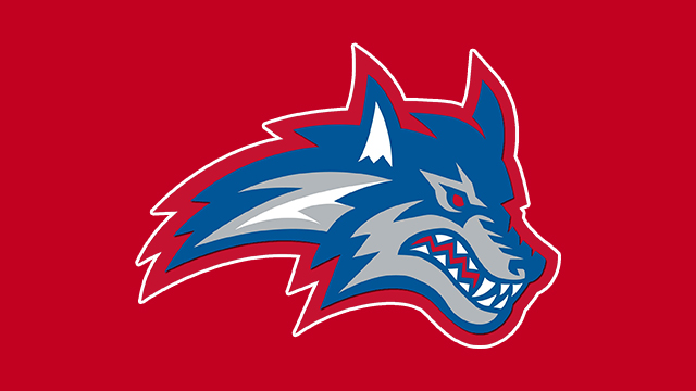 Stony brook hockey-9136
