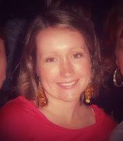 Denise Langfield