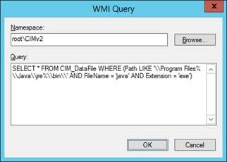 Java Group Policy (GPO) with Item-Level Targeting – the STONYWALL blog