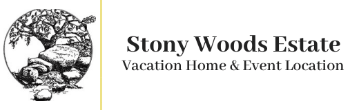 Stony Woods Estate