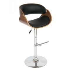 Stool Chair Price In Pakistan Folding Guitar Modern Adjustable Swivel Bar Stools Chairs Blog