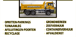 logo-stoopprojects-2016-web-trans