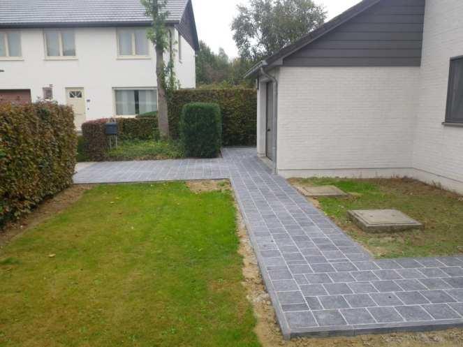stoop-projects-opritten-terassen-36