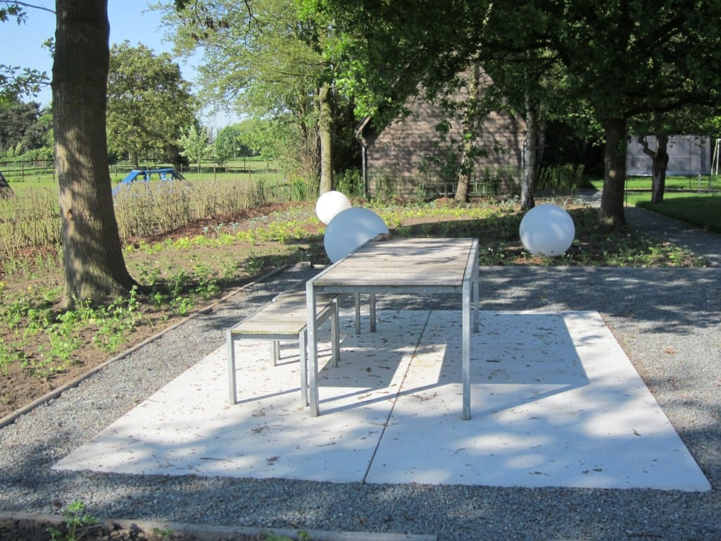 stoop-projects-opritten-terassen-47