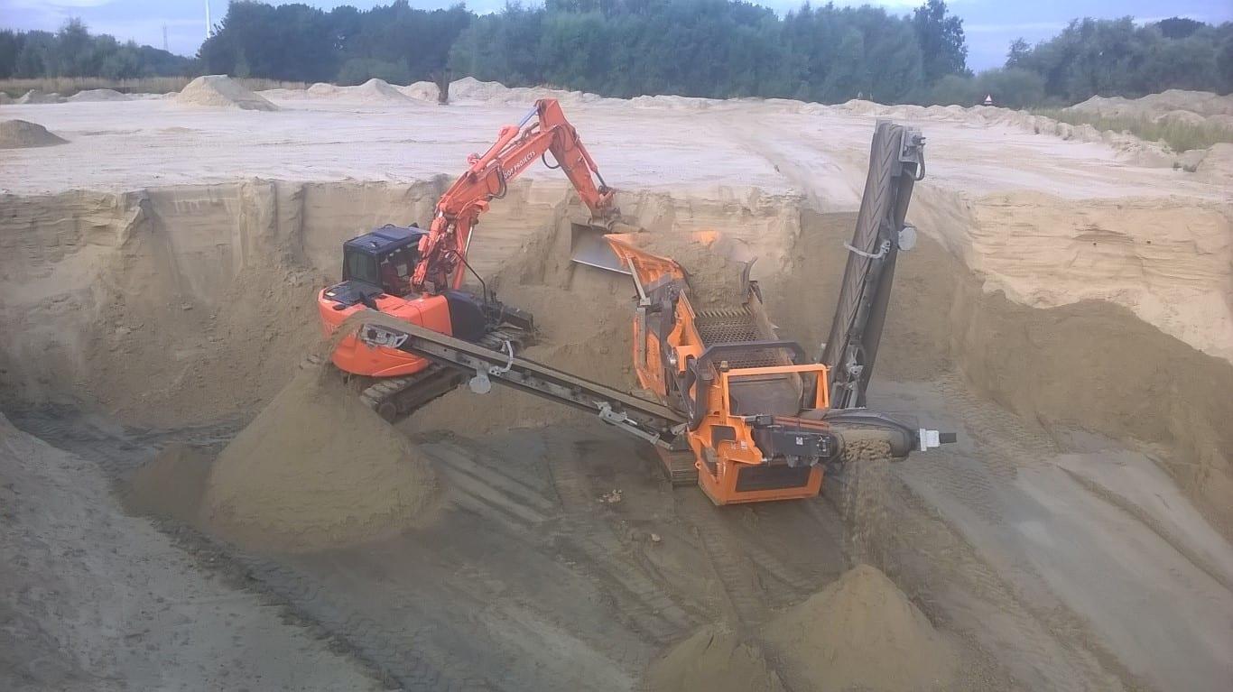 stoop-projects-zeefverhhur-13