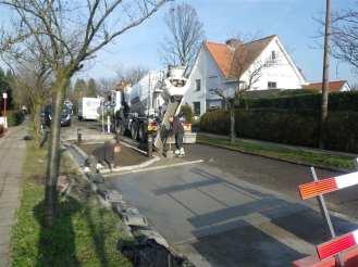 stoop-projects-wegenis-werken-12