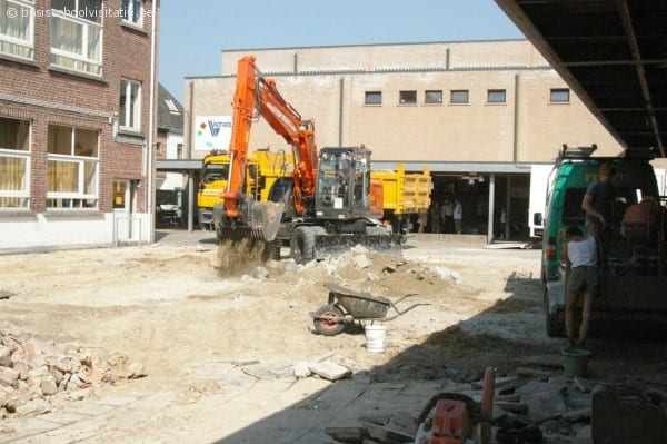 stoop-projects-wegenis-werken-27