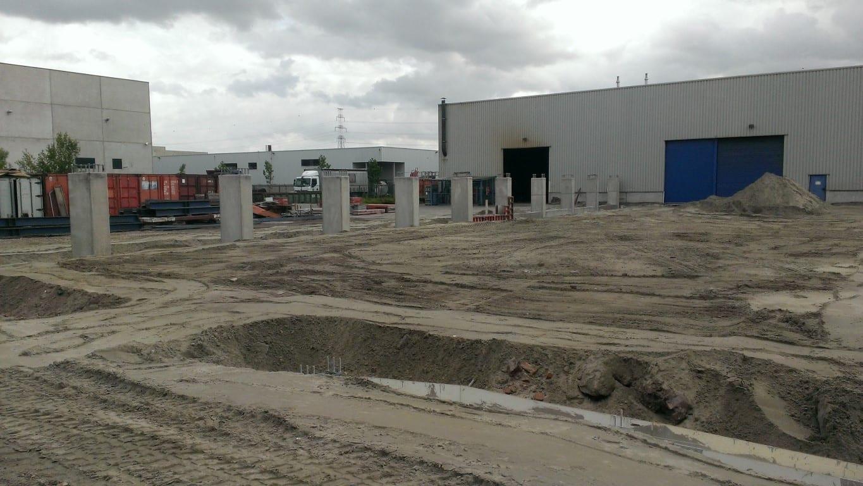 stoop-projects-wegenis-werken-32