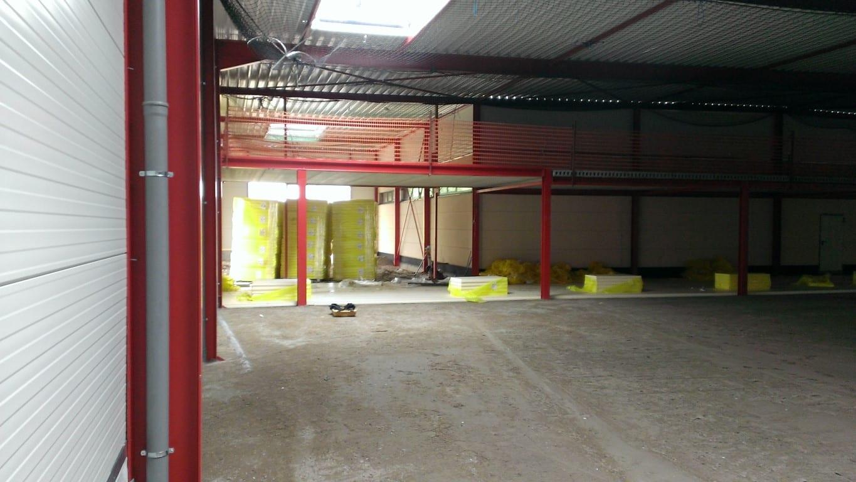stoop-projects-wegenis-werken-36