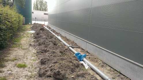 stoop-projects-wegenis-werken-40
