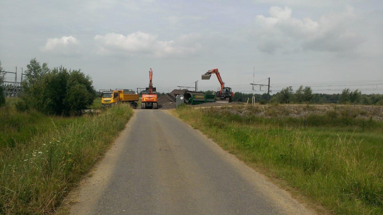 stoop-projects-wegenis-werken-41