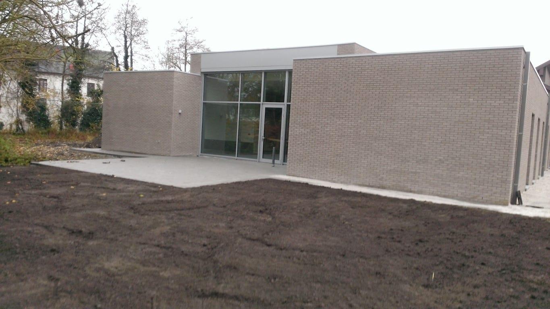 stoop-projects-wegenis-werken-44
