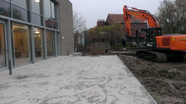 stoop-projects-wegenis-werken-47