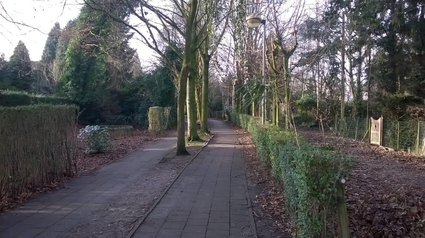 stoop-projects-wegenis-werken-48