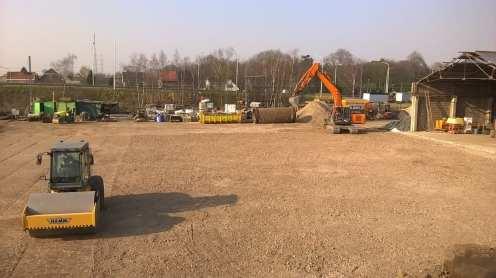 stoop-projects-wegenis-werken-50