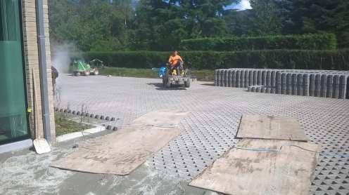 stoop-projects-wegenis-werken-59