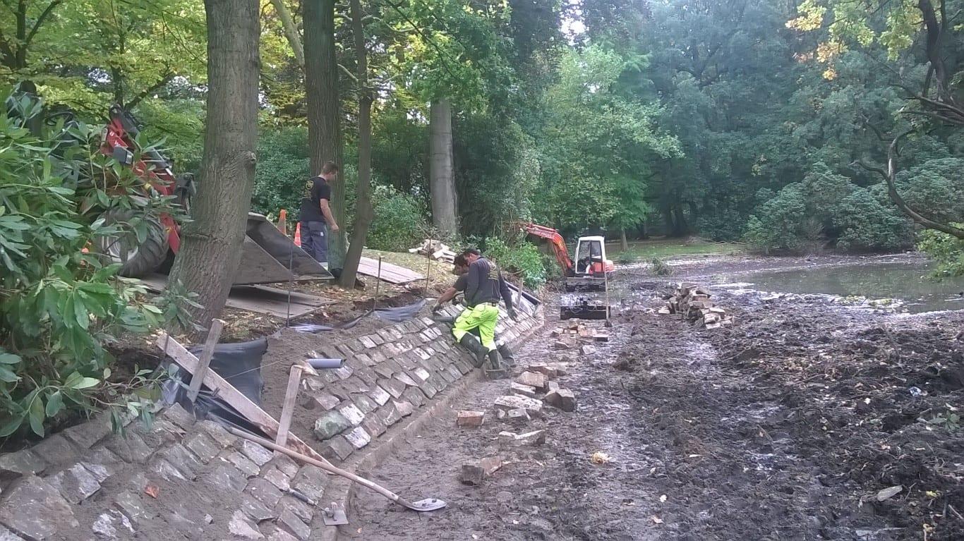 stoop-projects-wegenis-werken-62