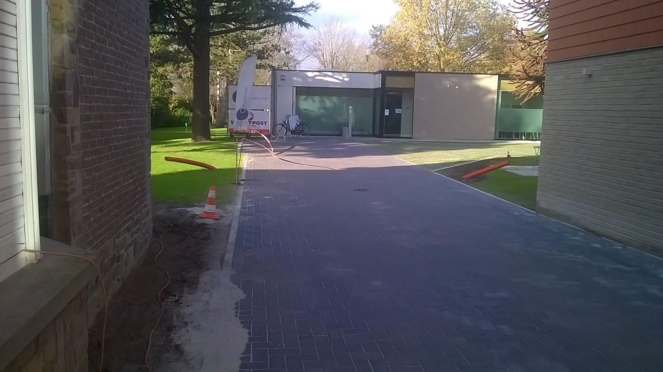 stoop-projects-wegenis-werken-63