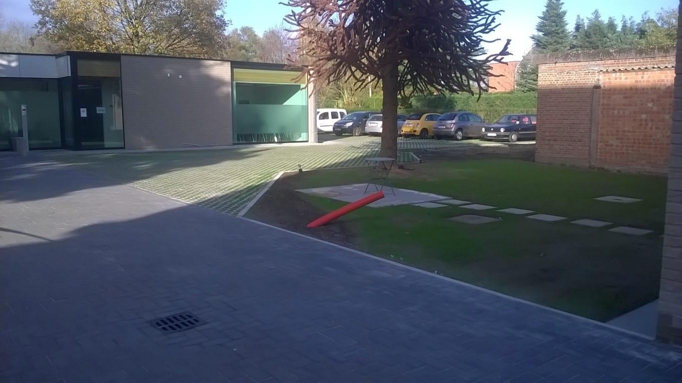 stoop-projects-wegenis-werken-64