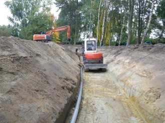 stoop-projects-wegenis-werken-8
