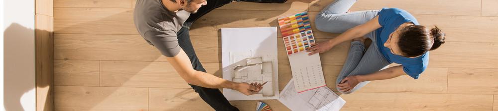 Montage De Meuble Ikea Prix Pour Monter Un Meuble Stootie