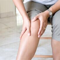 Стоп Артроз средство от болей в суставах