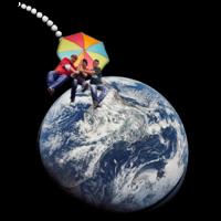 jjSMS - Ruecksturz zur Erde