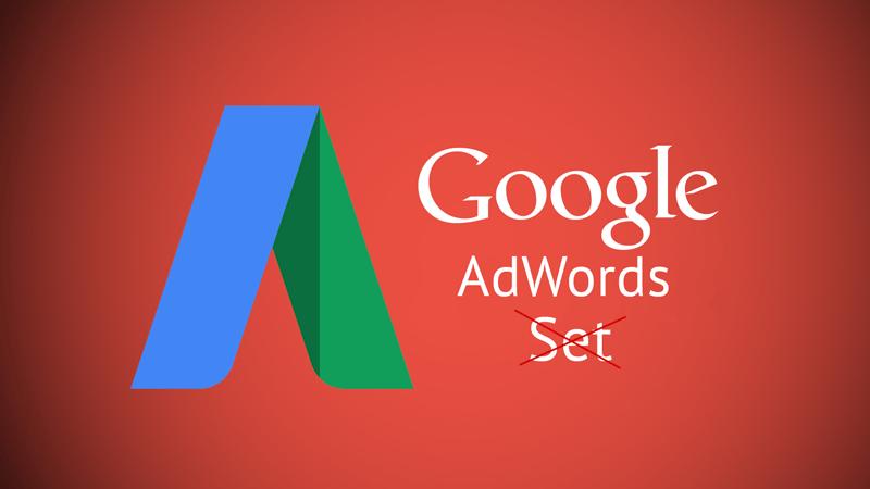 Реклама бинарных опционов в google adwords