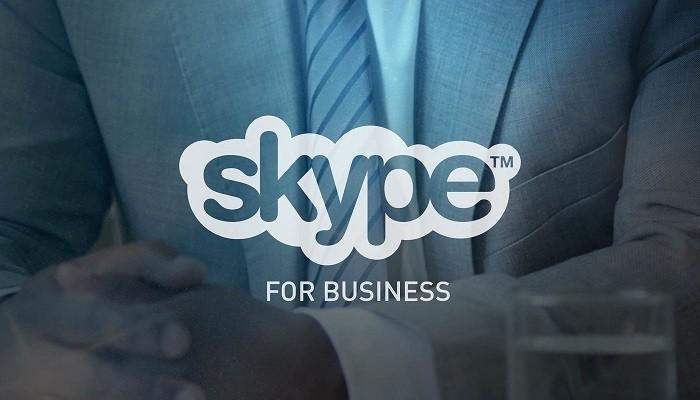 Skype Monster Client. Массовый Трафик 2.0