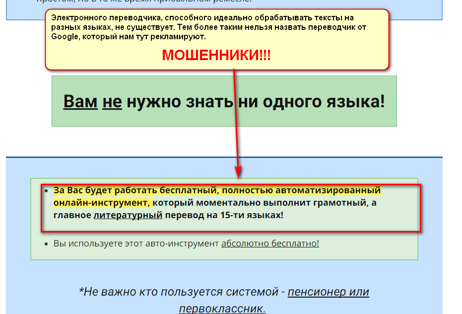 Альбина Самсонова, стать партнером Альбины Самсоновой, партнеры Альбины Самсоновой, заработок на переводе текстов