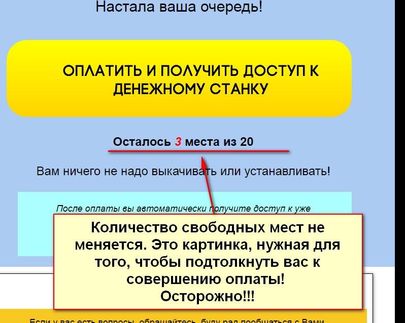 Бизнес в интернет с Зинаидой Шориковой, система Шориковой Зинаиды