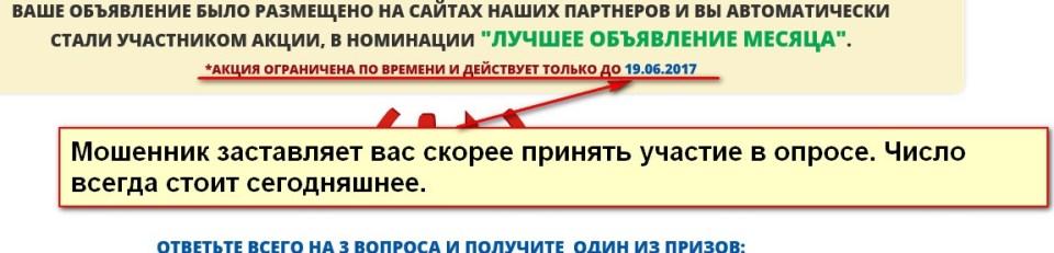 Программа лояльности для пользователей досок объявлений, cash-love.ru