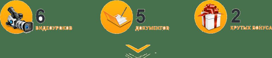 Лови Дзен, как заработать на Яндекс Дзен, Яндекс Дзен