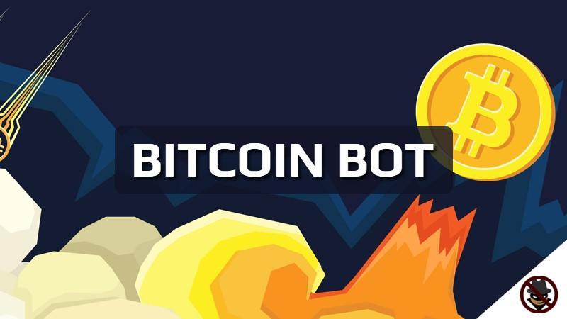 Сбор биткоин фондовая биржа онлайн торги обучение