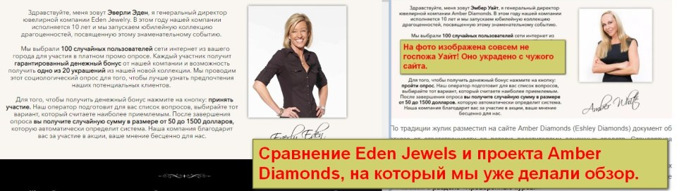 Eden Jewels