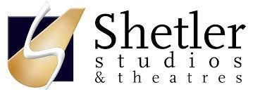 Shetler Studio's Logo