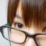 老眼10分で治る【TVまとめ】目を若返らせる視力回復法や&白内障予防の栄養素