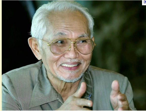 EXCLUSIVE: Taib family's illicit billions disclosed!